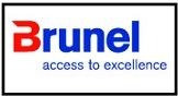 Latest Online Jobs in Brunel | UAE, Qatar, KSA, Kuwait & Oman