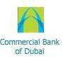 Latest jobs in Dubai Commercial Bank | UAE