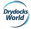 Latest Online Jobs in Drydocks World | Dubai , UAE
