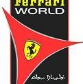 Latest online Job Vacancies In Ferrari World