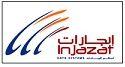 IT Jobs in UAE _ Injazat Data Systems   UAE