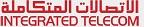 Latest online jobs in Saudi Arabia   ITC  