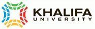 Latest abu dhabi jobs Vacancies _ Khalifa University | UAE