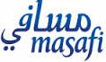 Job Vacancies In uae – Masafi (GCC)