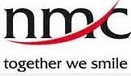Various Online Jobs Dubai NMC Healthcare   UAE