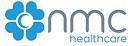 Latest online jobs in dubai  NMC Hospital  UAE