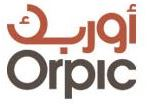 Latest oil gas & jobs in Orpic (Oman Oil Refineries and Petroleum Industries Company) |Oman