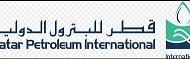 Latest online job vacancies in Qatar Petroleum