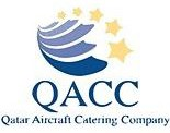 Qatar airways Catering Job Vacancies in QACC   Qatar