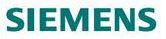 Engineering Jobs in Siemens AG | UAE, Qatar,Malaysia,India & Aus