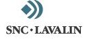 Latest Jobs in Dubai and Saudi Arabia _ SNC-Lavalin