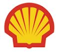 Latest online jobs opportunities In Shell Global