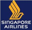 Latest Jobs in Singapore Airlines | Singapore