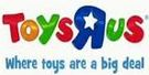 Online job vacancies  In TOYS R US | AL Futtaim Group |