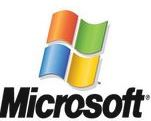 Microsoft _ IT Jobs in Dubai ,Qatar Malaysia & Saudi Arabia