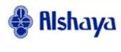 Latest Jobs online Vacancies In Alshaya