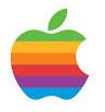 Many Job Vacancies In APPLE