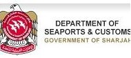 Latest Online jobs in Sharjah Seaports Authority | UAE