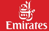 Jobs in dubai Emirates Airline| UAE
