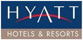 Latest jobs in Dubai Hyatt Hotels | UAE
