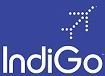 Cabin Crew Jobs in IndiGo Airlines
