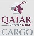 Qatar Airways Cargo Job Vacancies | Qatar | India, Europe & USA
