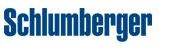 Online Jobs Vacancies in Schlumberger Limited |UAE| USA|UK & Malaysia