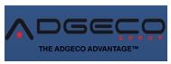 Latest Jobs in UAE Adgeco Group | UAE
