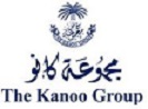 Latest Online Jobs in Kanoo Group | UAE