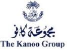 Latest Online Jobs in Kanoo Group   UAE